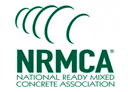 Member of National Ready Mixed Concrete association